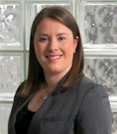 Jennifer Cragg - JD Law